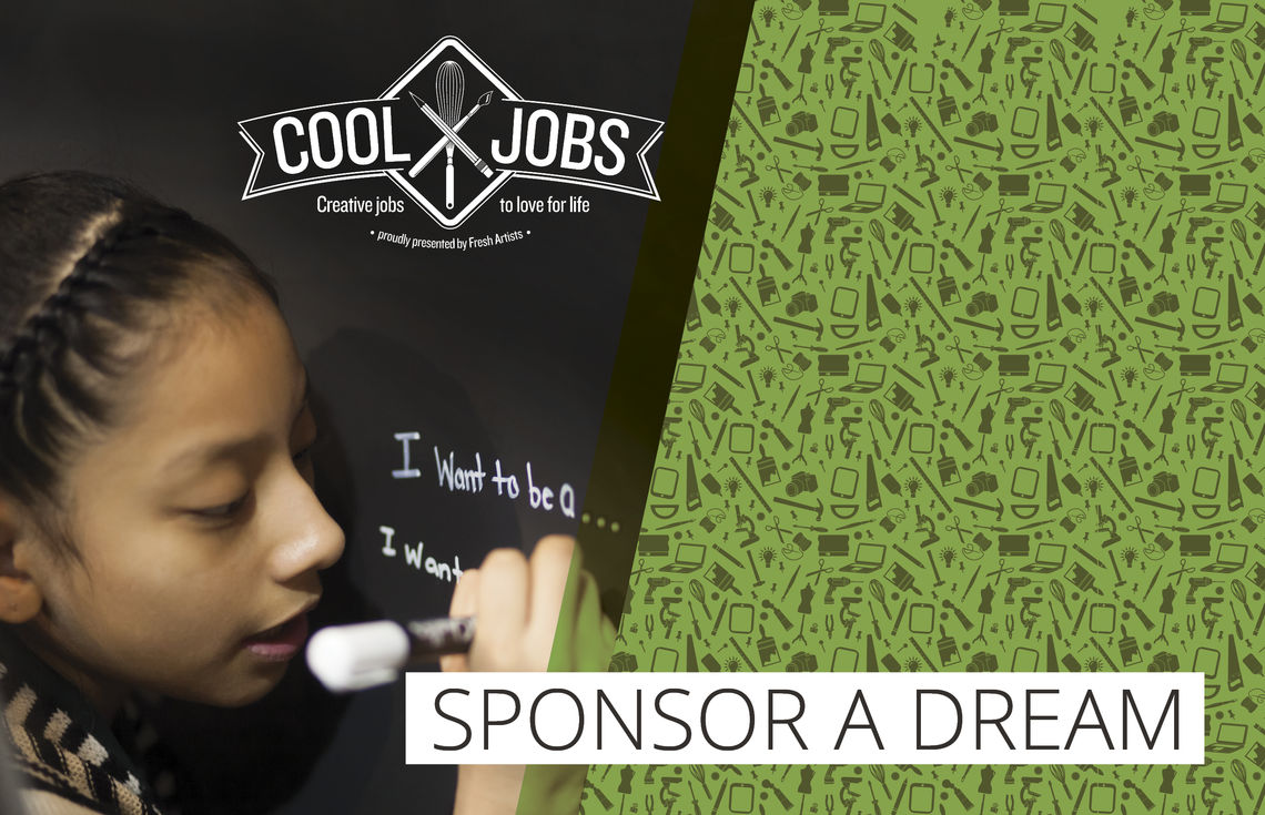 freshartists 2018 cooljobs fundraising book web first page